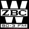 WZBC Radio