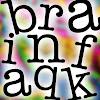brainfaqk