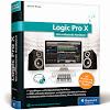 Logic Pro X Hilfe von Heiner Kruse