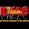 KMAC Team