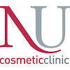Nu Cosmetic Clinic