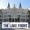 TheLakeFront