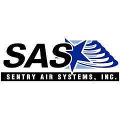 Sentry Air Systems, Inc.