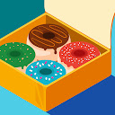 michowler