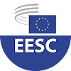 EESC - European Economic and Social Committee