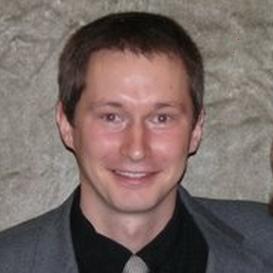 Miroslav Oprštěný