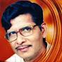 Akshaya Mohanty Channel