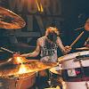 DrummerCentral