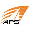 APS - Annapolis Performance Sailing