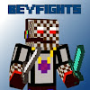 BeyFights
