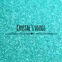 Crystal Cornish (crystal-cornish)