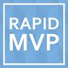 RapidMVP.io