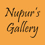 Nupur's Gallery