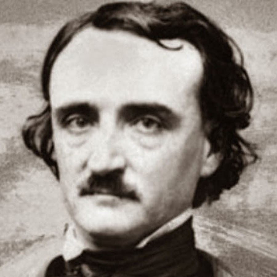to helen by edgar allen poe To helen i saw thee once- once only- years ago: i must not say how many- but not many you are here: home » british/american poets » edgar allan poe » to helen.