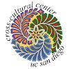 Cross-Cultural Center
