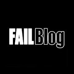 failblog profile image