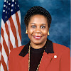 Rep. Sheila Jackson Lee