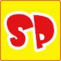 youtube(ютуб) канал Super Polina