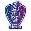 John Hayllor