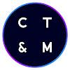 CTechTV