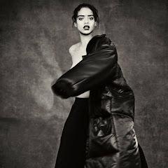 RihannaVEVOFr