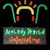Melody World