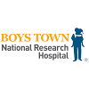 BoysTownHospital