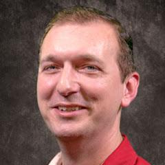 Robert Birkline