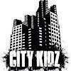 CITYKIDZLTD
