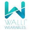 Walli Wearables