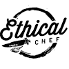 Ethical Chef
