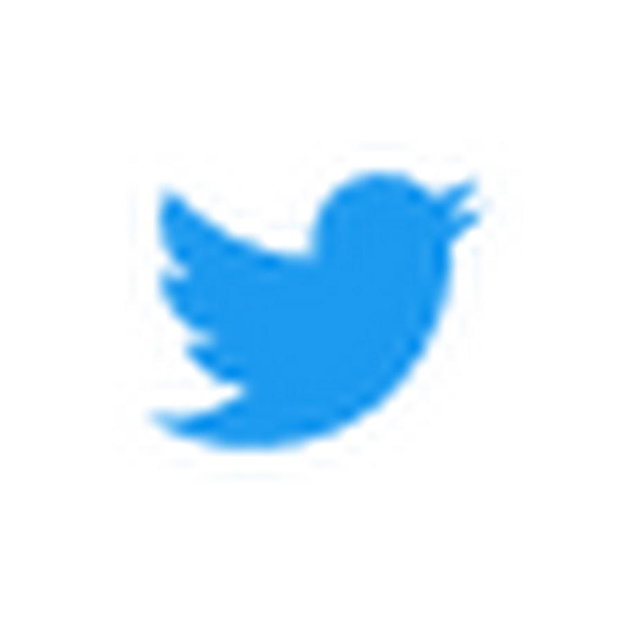 """Глава МИД Германии о заявлении Путина по миротворцам на Донбассе: """"Внешняя политика России подверглась изменениям, и мы не должны упустить этот шанс"""" - Цензор.НЕТ 6097"""
