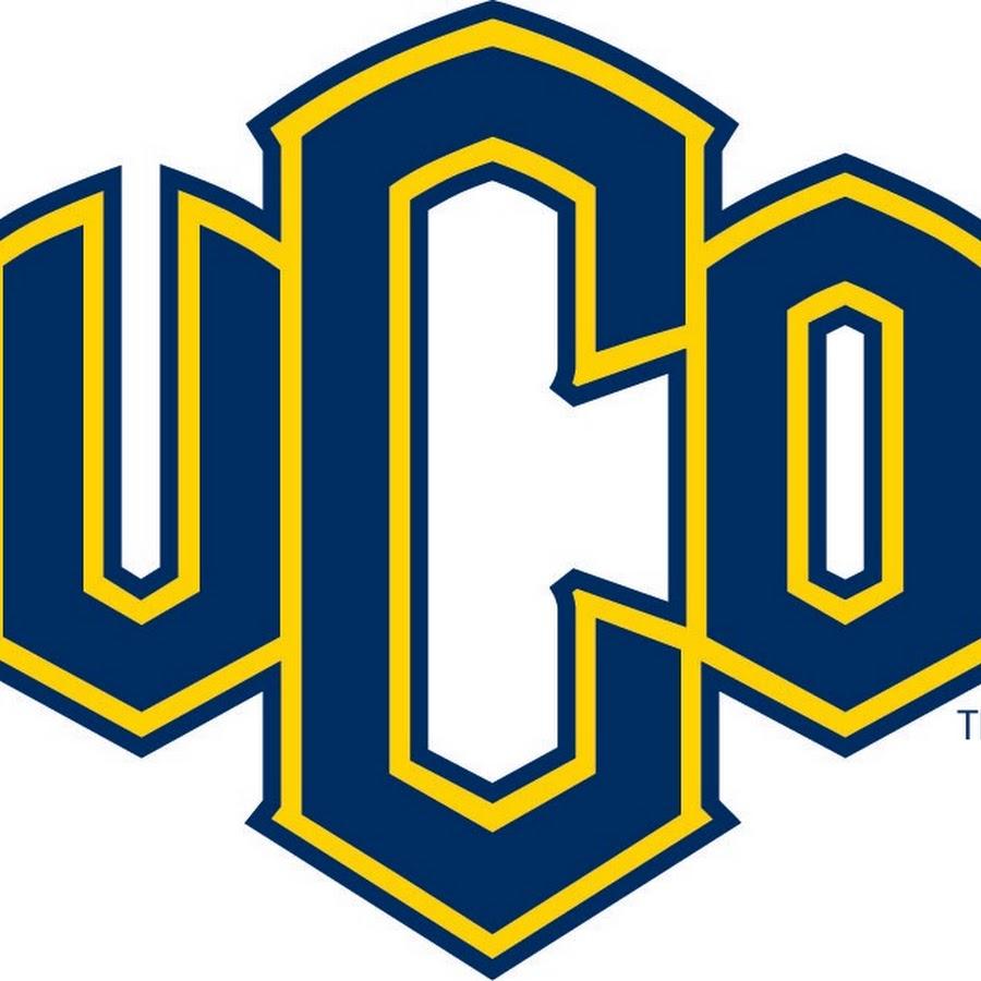 university of central oklahoma youtube