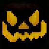 FiercePumpkin