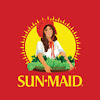 OfficialSunMaid