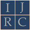 IJRCenter