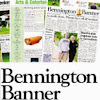 Bennington Banner