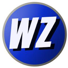 webzac1