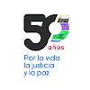 CINEP/ Programa por la Paz