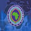 U.S. Africa Command