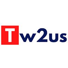 Travelwith2ofus.com