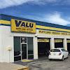 Valu Auto Care Center & Auto Sales