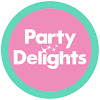Party Delights