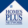 The Homesplus Network