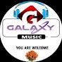 GALAXY DJ GUDDU RAJ Mp3