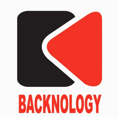 BACKNOLOGY SRL