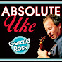 Gerald Ross