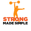 Strong Made Simple
