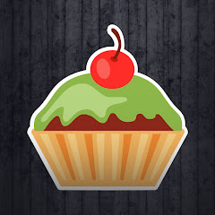 Рейтинг youtube(ютюб) канала Семейная кухня
