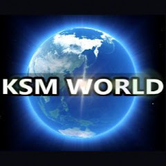 Download Youtube: KSM WORLD NEWS